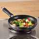 Non-Stick Aluminum Frying Pan