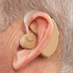 Hearmastertm Hearing Amplifier