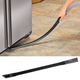 Long Reach Crevice Vacuum Attachment