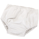 Sani-Panttm Adult Plastic Pants - 1 Pair