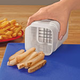 Easy Press French Fry Cutter