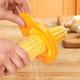 Corn Silk Remover