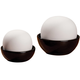Room Humidifiers - Set of 2