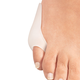 Tailor Gel Bunion Shields - Set of 2