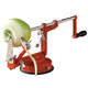 Apple Master Peeler/Corer/Slicer