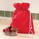 Strawberry Storage Bag
