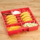 Taco Serving Tray
