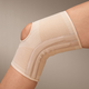 Knee Sleeve Support