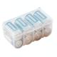 Battery Storage Box - C