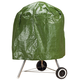 Kettle Style Grill Cover 23