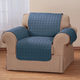 Microfiber Chair Protector by OakRidge ComfortsTM