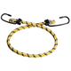Bungee Cord Set - Set Of 6