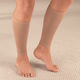 Therapeutic Compression Calf Sleeve
