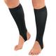 Knee High Compression Stirrups