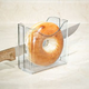 Bagel Holder Slicer