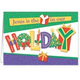 Jesus is the Y Christmas Card Set of 20
