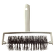 Window Screen Cleaning Brush