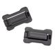 Seatbelt AdjustersTM Set/2