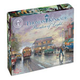 Thomas Kinkade 365 Day Calendar