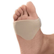 Gel Metatarsal Wrap