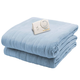 Automatic Heated Blanket by Biddeford