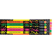 Personalized Neon Pencils - Set Of 12