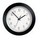 12 Inch Atomic Clock