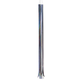 Bird Scarer Wind Sock, Silver