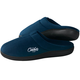 Easy Comforts Style Memory Foam Slippers