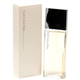 Truth by Calvin Klein EDP Spray