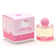 Hello Kitty Perfume EDT Spray