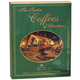 Twelve Coffees Of Christmas, Brown