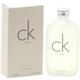 CK One by Calvin Klein Unisex EDT Spray