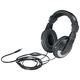 Adjustable Padded Headphones