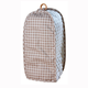 Gingham Appliance Cover Blender