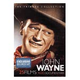 The John Wayne Tribute Collection Dvd Set