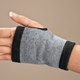 Far Infrared Wrist Support, One Size