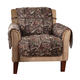 Mossy Oak Chair Protector