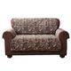 Mossy Oak Sofa Protector