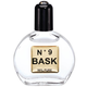 Bask No. 9 Pheromones For Men