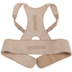 North American Magnetic Posture Corrector