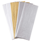 Basic Tissue Paper - Set of 23
