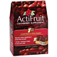 ActiFruit Cranberry Supplement Chews - 20 Count