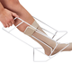 Deluxe Easy-Pull Hosiery Aid, One Size, White