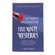 Utterly Ingenius Five Minute Mysteries