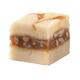 Vanilla Chewy Praline Fudge