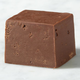 Sugar Free Chocolate Fudge - 12 Oz.