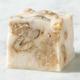 Sugar Free Vanilla Fudge With Walnuts