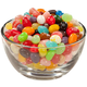Gourmet Jelly Beans - 14 oz.