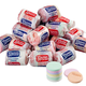 Necco Wafers Refill Candy - 10 oz.